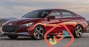 مطلوب سيارات للايجار جميع الماركات ماعدا الصيني (2020-2021)