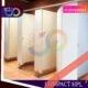 قواطيع حمامات hpl – ابواب حمامات – من شركة ارت فيجن
