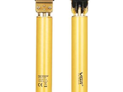 ماكينة حلاقة VGR 225 تحديد