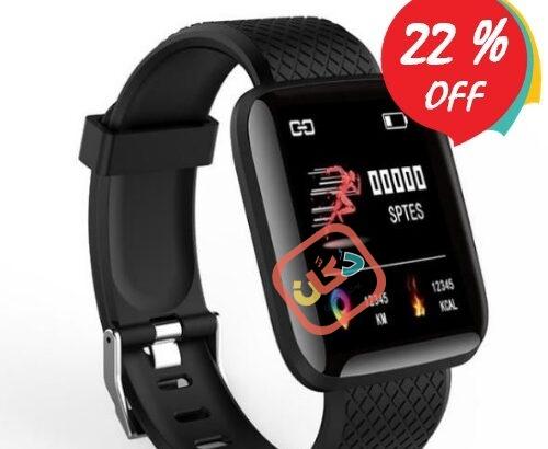 اشترى ساعه سمارت Smart Bracelet LH719 بسعر الجمله