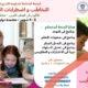 الدبلوم المتخصص فى التخاطب واضطرابات النطق المعتمد عربيا و دوليا