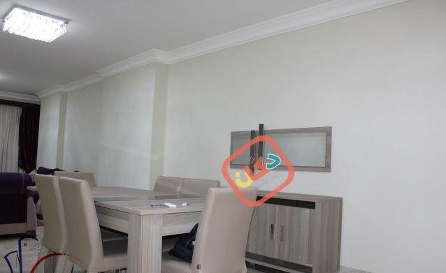 شقة لقطة باجمل عقارات مدينة نصر شقة مفروشة