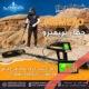 جهاز اجاكس بريميرو 2021_كاشف الذهب وجميع المعادن تحت الارض