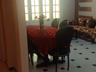 شقة مصيفية للايجار