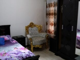 شقة لقطة بافخم وارقي شوارع وعقارت مدينة نصر شقة مفروشة