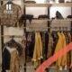 PAUSE أكبر تشكيلة ملابس حريمي تركي صيف 2021