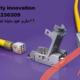 كابلات cable cat 6 305M