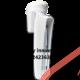 Triple passive infrared detector