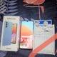 للبيع Samsung Galaxy A32 زيرو إستعمال يوم واحد فقط