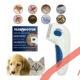 التخلص من براغيث القطط,علاج البراغيث,التخلص من،البراغيث,قاتل البراغيث